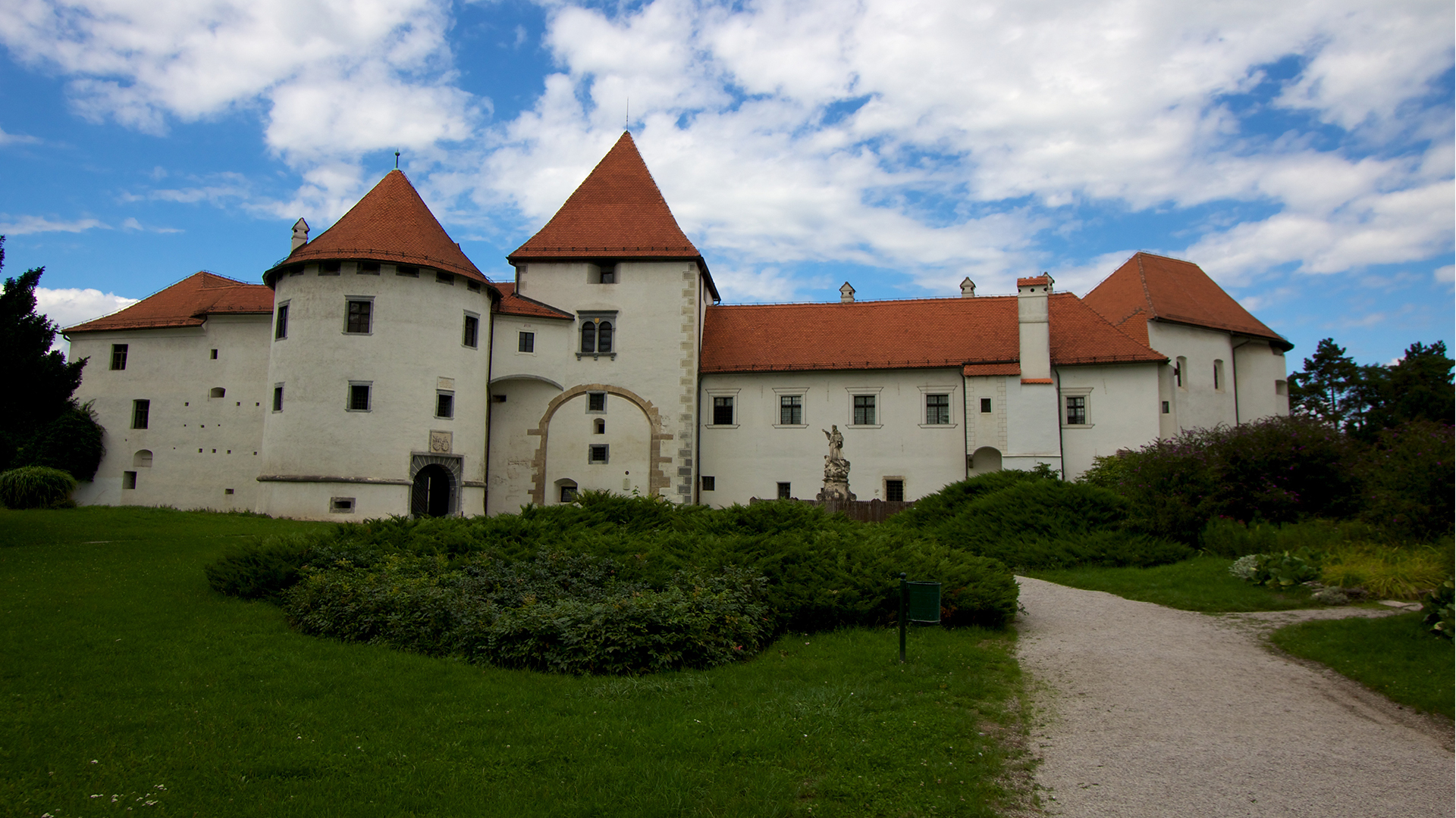 antropoti-travel-varazdin