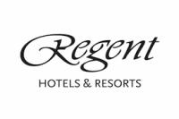 Regent Hotels & Resorts