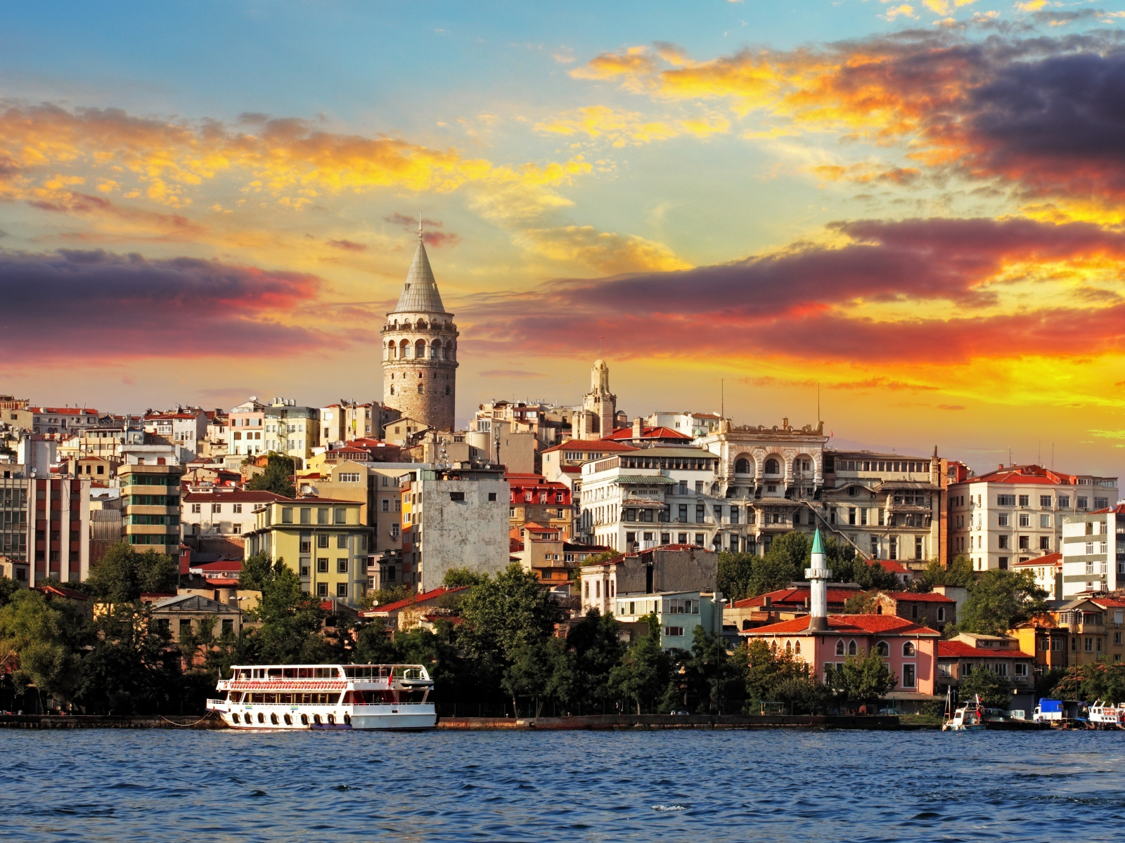 Turkey_Istanbul_luxury_travel_concierge_antropoti_1600x1200