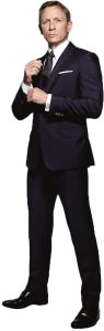 daniel-craig-james-bond-movie