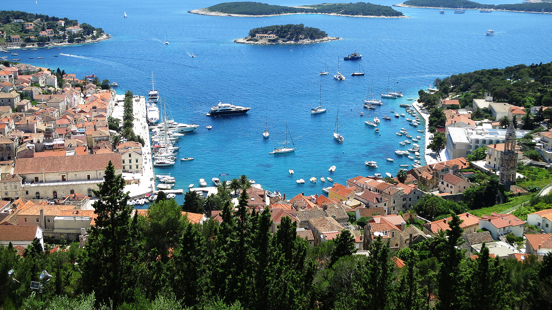 antropoti-travel-hvar