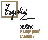 Društvo Marije Jurić Zagorke