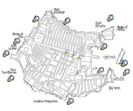 antropoti_travel_dubrovnik_city_map