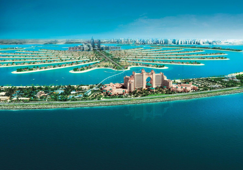 dubai_united_arab_emirates_luxury_travel_concierge_antropoti