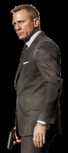 daniel-craig-james-bond-movie-casino-royale (2)